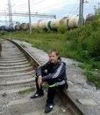 Вадим Шевнин фото #36
