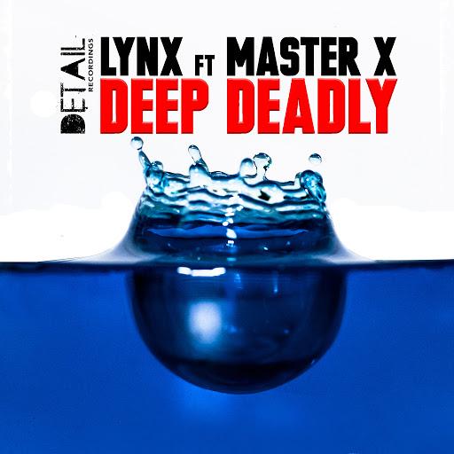 LYNX альбом Deep Deadly