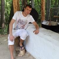 Иван Костыркин