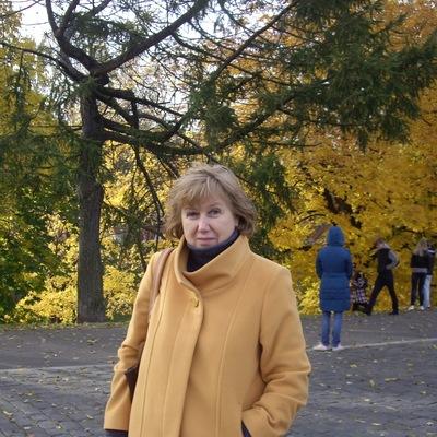 Ольга Кубрицкая /Артемьева/, 7 октября , Санкт-Петербург, id23908408