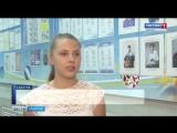 В Саратовской области 62 работы получили наивысшую оценку на ЕГЭ