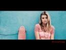 Madfeel - Groovin' Into Up Art (Pete Bellis Remix) (vidchelny)