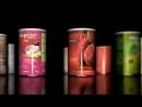 Energy Diet (Энерджи Диет). Еда для жизни, худеем с пользой - фильм, NL Products