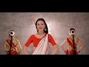 Chinese girls Dance on Badi mushkil Choreographed by Devesh Mirchandani