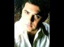 Wael jassar bahebek mesh haooul