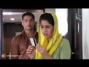 Main Naa Bhoolungi Episode 38 12th February 2014