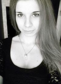 Анна Хидешели