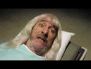 Derek Smalls MRI featuring Dweezil Zappa