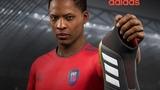FIFA 19 РЕЖИМ ИСТОРИИ. ЧТО ЖДЕТ АЛЕКСА ХАНТЕРА?
