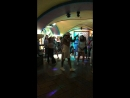 Casa Agave | Латиноамериканский ресторан — Live