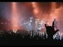 Dio Anfiteatro Puerto Rico Full Concert