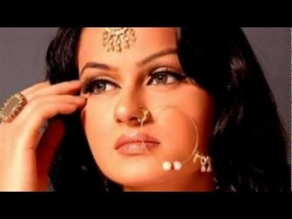 Best Pakistani Wedding Songs Part I HD