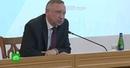 Беглов вступил в борьбу за пост губернатора Петербурга