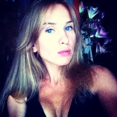 Ksusha Pashevich, 18 декабря , Санкт-Петербург, id109926866