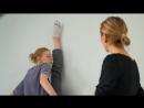 Экспресс-растяжка от балерины Большого театра. 5 упражнений Марфы Федоровой (1)