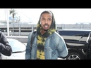Michael B. Jordan Says An Oscars Ceremony Without A Host 'Could Be...