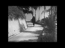 Meshes of the Afternoon Maya Deren 1943