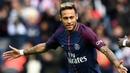 Neymar skills fantastic show neymar rakiplerine zehir ediyor