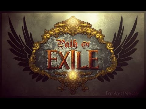 Лут фильтр Loot Filter 3.5.0 BETRAYAL LEAGUE для Path of Exile