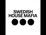 Swedish House Mafia - Live @ Ultra Music Festival 2018
