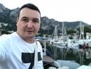 Anton Zalivadnyy фото #7