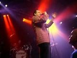 Electric Six - Lenny Kravitz - Seattle 070718