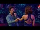 Raghav juyal fun with shahrukh khan and kajol dance plus 3