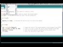 Arduino 4.1 - Servo Motors