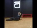 Подавлять в себе потребность в танце вредно для здоровья – ржавеют и душа и тело.»