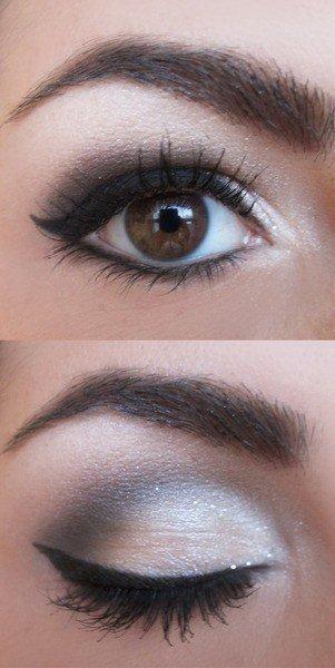 Идеи для макияжа ZsLS6jmMrTg