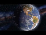 Вселенная - Колонизация Космоса (2 Сезон от ASHPIDYTU в 2007)
