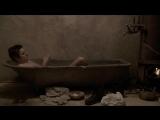 «Четыре ночи с Анной» |2008| Режиссер: Ежи Сколимовский | триллер, драма, криминал