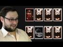 Kuplinov Play – CASE Animatronics – Самый страшный компьютерный вирус! 2