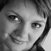 Олеся Никеенко