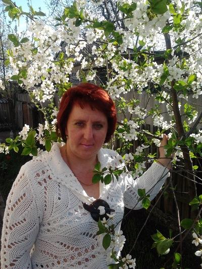 Виктория Ластовец, 19 апреля , Днепродзержинск, id159194311