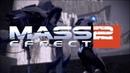 Mass Effect 2: Хестром (Тали'Зора) - Серия 13