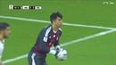 Longest goal by goalkeeper ⚽️🏆 · coub, коуб