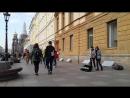 Канал Грибоедова. 09.04.18.mp4