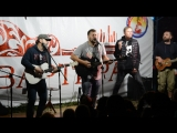 Павел Пиковский - Меняй
