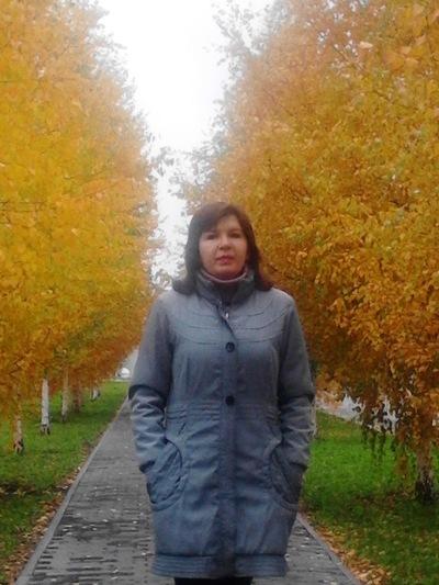 Елена Олаг, 21 мая , Санкт-Петербург, id229308809
