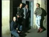 Suburban Rebels_ Gotic Bootboys. Videoclip, 1997