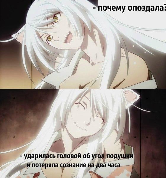 Смотреть мангу хентай pinky love ru 9 фотография