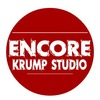 Encore Krump Studio - Танцы Киев