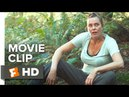 Tully Movie Clip I Make Milk Все еще Шарлиз Терон