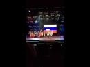 Открытие Кубка мира по водному поло 2018