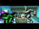 Полное Прохождение игры Spider Man 1 [Человек Паук 1]