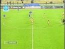 ЛИГА ЧЕМПИОНОВ 3-й тур Динамо Киев - Андерлехт