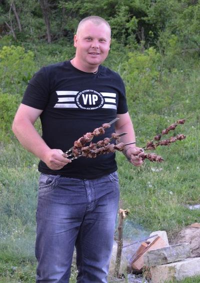 Василь Полубко, 15 января , Каменец-Подольский, id87456733
