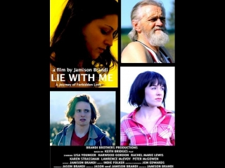 Lie with Me (2012) Trailer