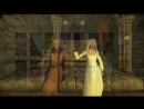 [PlayscopeTrailers] Mount Blade: Warband - Trailer - PC